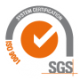 Sistema di Qualità Certificato